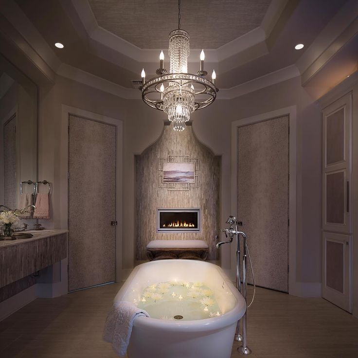 Dream Kitchen And Bath Nashville: 17 Best Images About St. Jude Dream Home On Pinterest