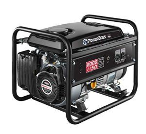 Power-Boss-30665-Gas-Powered-Portable-Generator-with-79cc-Engine-1150W