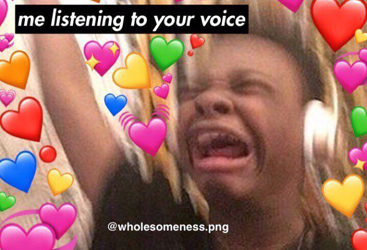 Pin By Lukakass On Memes Funny Boyfriend Memes Cute Love Memes Love Boyfriend