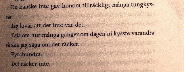 flickvän utan vänner Norrköping