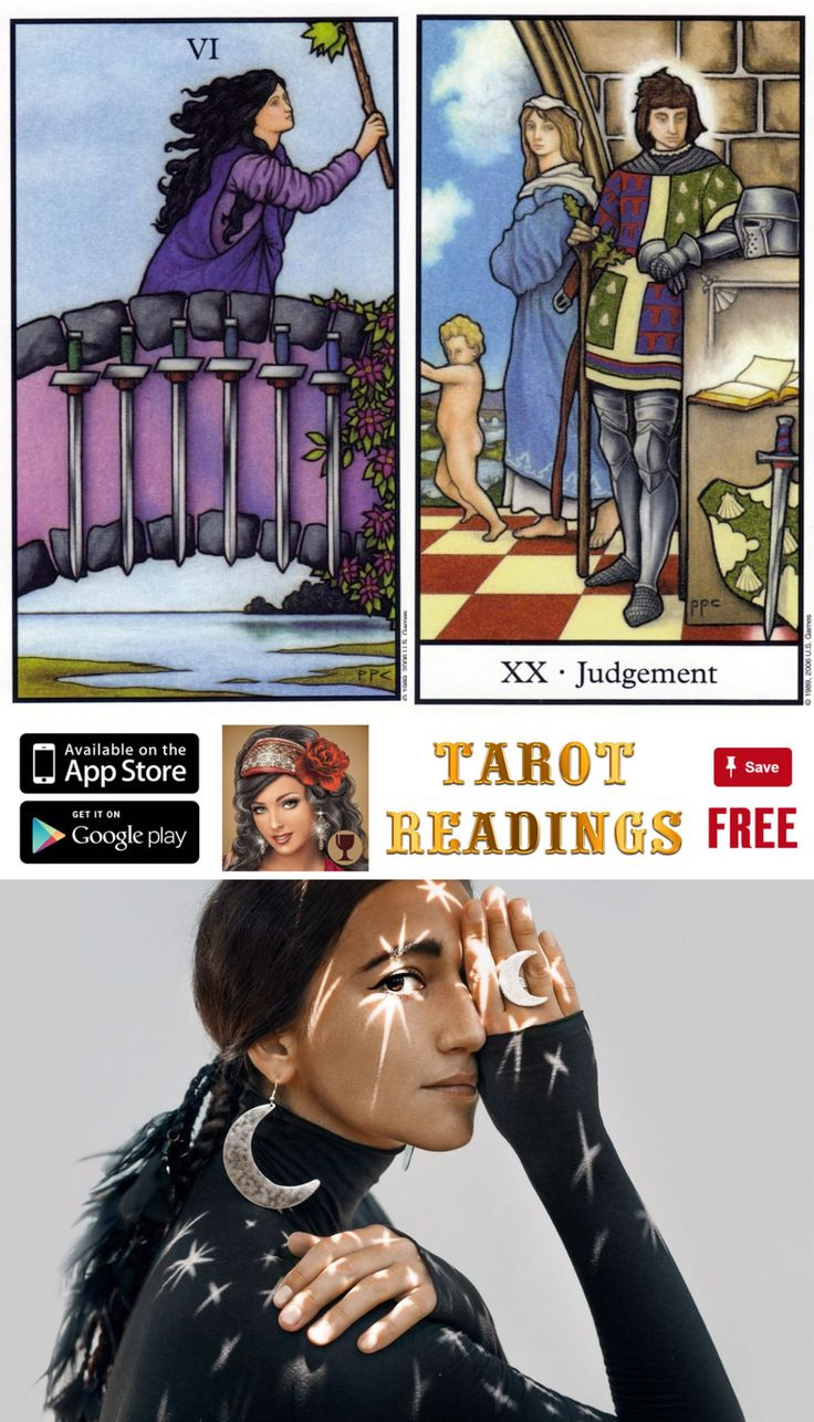 ✯ Install the free mobile app on your iOS and Android device and enjoy. what is tarot reading, online tarot prediction and daily tarot reading, free tarot card spreads and daily tarot free online. New predictions of the future and psychic readings questions.