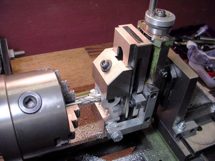 25 Best Ideas About Metal Fabrication On Pinterest