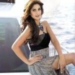 Katrina-Kaif-hot-sexy-wallpapers