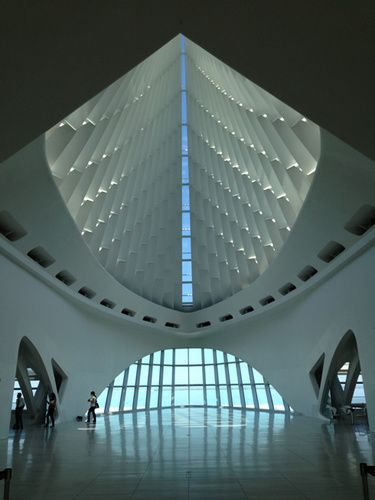 4.Milwaukee Art Museum.jpg