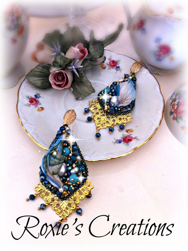 Design by Rosalinda Longo https://www.facebook.com/pages/Roxies-Creations/1425843984294757 https://www.facebook.com/rosalinda.longo