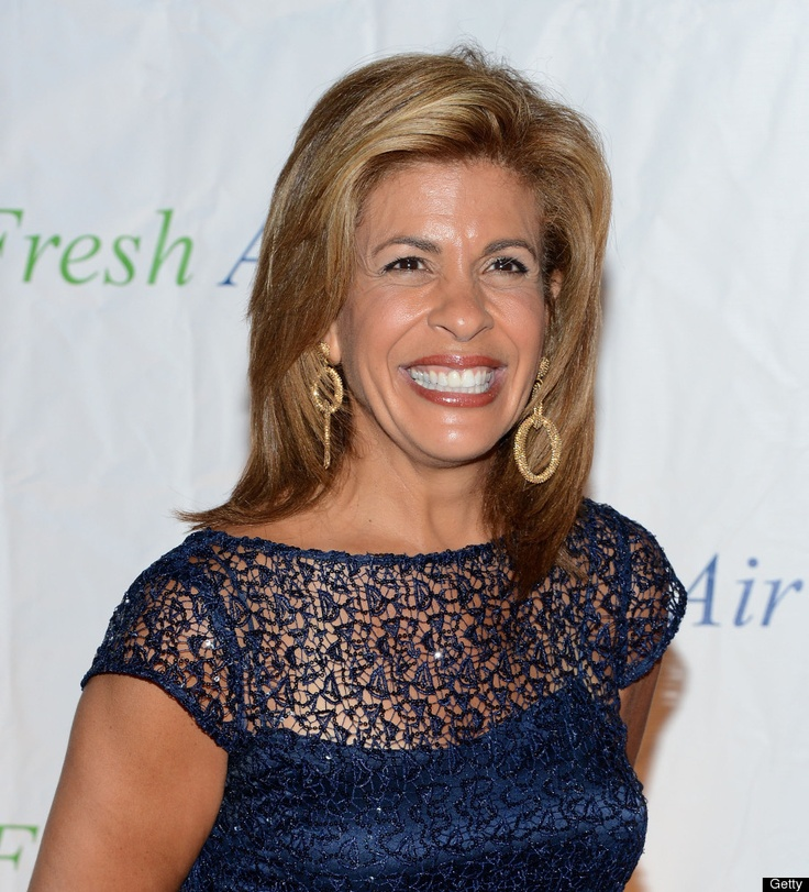 40 Best Hoda And Kathy Images On Pinterest