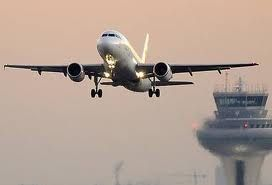 Effect Of Strikes On Air Transportation