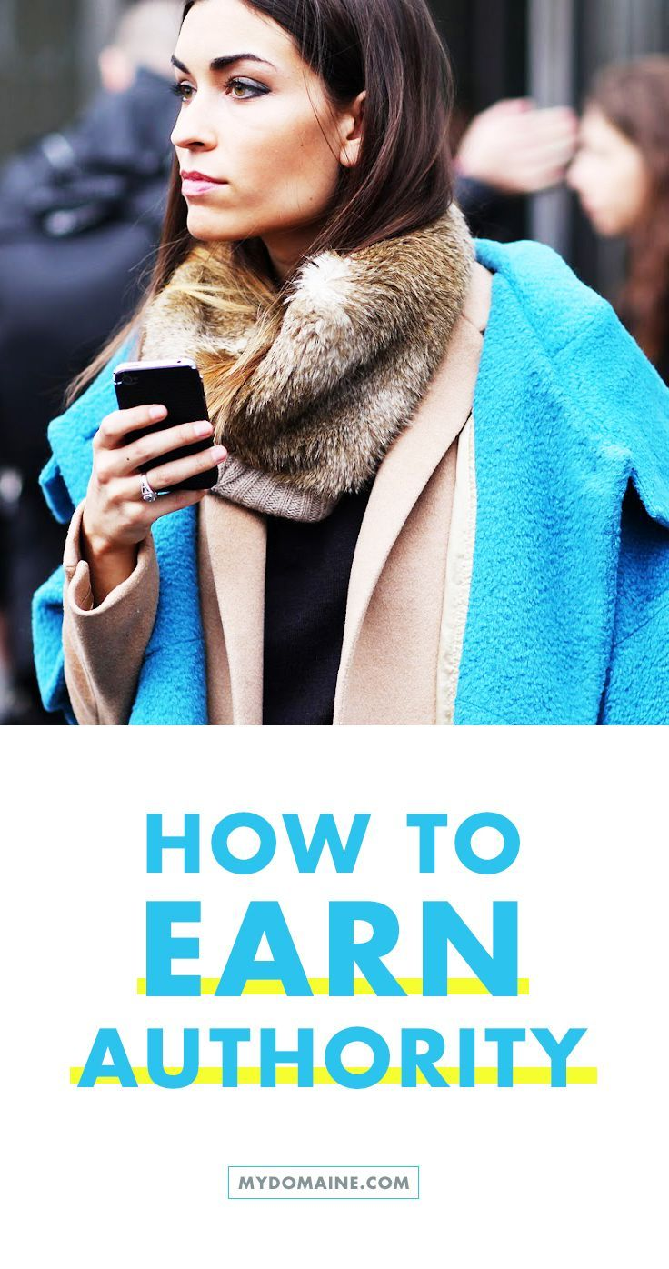 Ladies, listen up! This guide will get you far // career and life advice