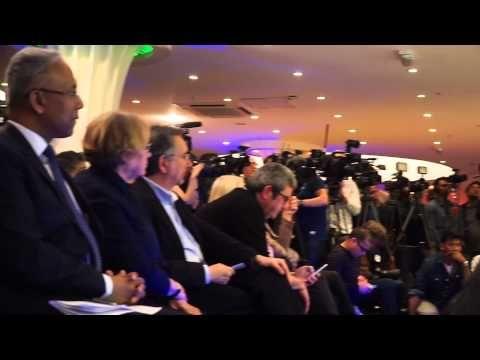 Salma Yaqoob a former Birmingham City Councillor  - Defend Democracy  http://youtu.be/Zd06moJCjqE Speaker Defend Democracy in Tower Hamlets part 5 http://youtu.be/n8PhbvH-Yi4 Lutfur Rahman attends Defend Democracy in Tower Hamlets - London http://youtu.be/m1zxOwmJDaA Lindsey German Stop the War Coalition - Defend Democracy in Tower Hamlets http://youtu.be/1cIJhQPLQ6w Cllr Nana Asante Former Mayor of Harrow Defend Democracy in Tower Hamlets http://youtu.be/C03bVTSQ9uk Dr Glyn Robbins United…