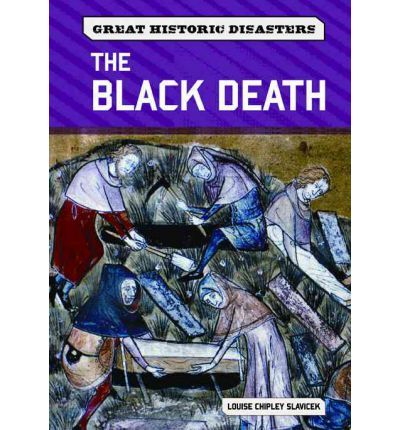 In 1347, Europe was hit by the worst natural disaster in its recorded history: the Black Death. Now believed to be a combination of bubonic plague and two other rarer plague strains, the Black Death ravaged the continent for several terrible years before finally fading away in 1352.