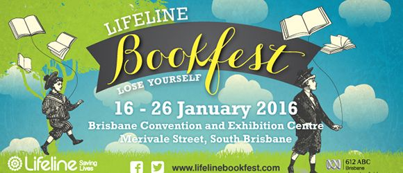 Do you love second hand books? Are you a bookworm? Or are you just looking for a juicy summer read? Head over to the Lifeline Bookfest held the Brisbane Convention Centre and venture on your book hunt. Read more on it here: http://www.westendmagazine.com/lifeline-bookfest-brisbane/ #westendmagazine