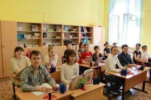 Частная школа  Классическое образование - Образование, воспитание - ВсеСделки