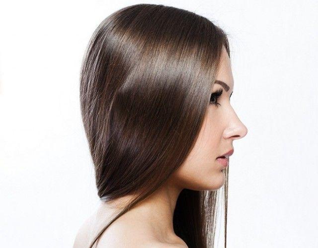 Hair Cloning For Hair Loss Treatment in Dubai http://www.fuehairtransplantindubai.com/hair-loss/hair-cloning-for-hair-loss-treatment-in-dubai/ #FUEhairtransplantinDubai