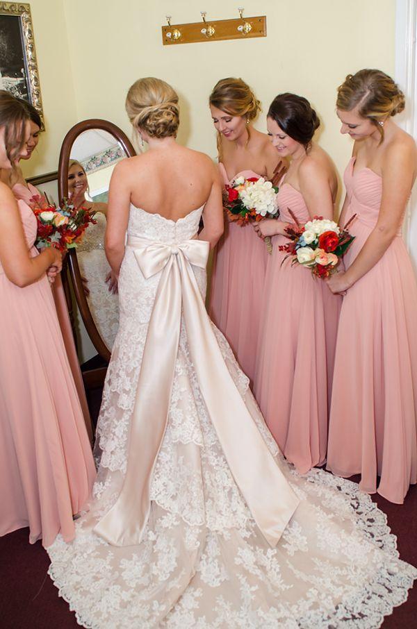 Concord Nc Wedding The Lakes Charlotte Photographer Amanda Lee