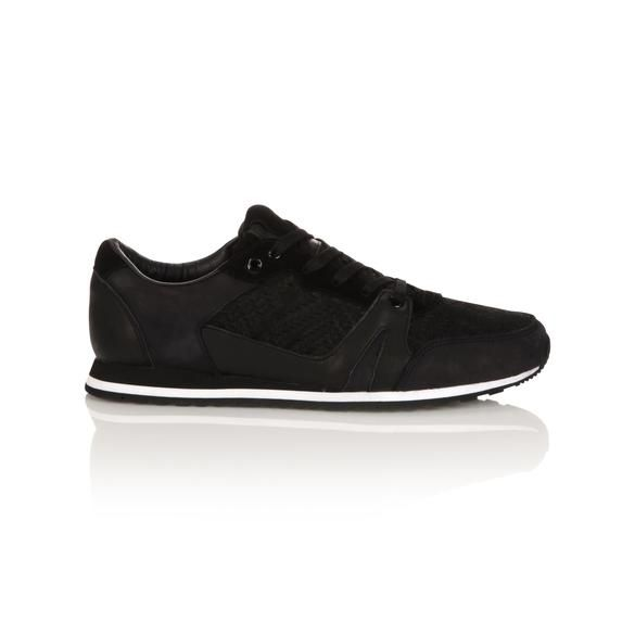 Creative Recreation Casso Black,