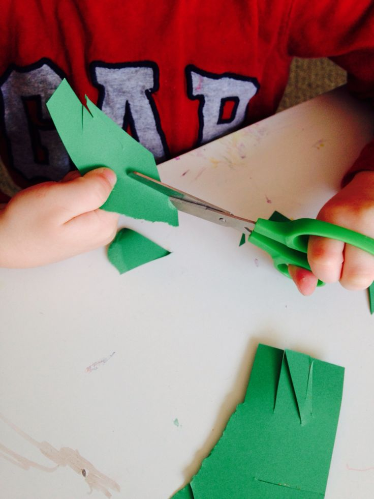 17 Best Images About My Daycare Crafts Amp Activities On
