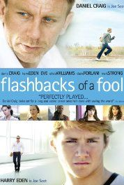 Flashbacks of a Fool (2008) Poster