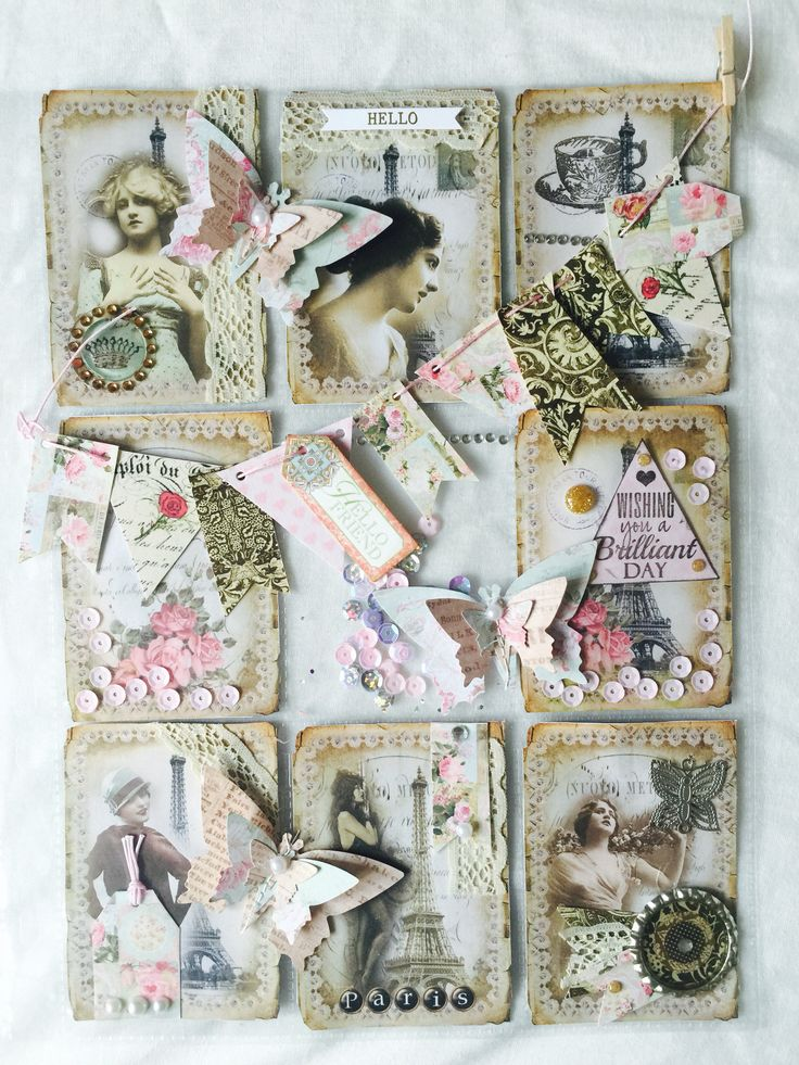 17 best images about pocket letters on pinterest vintage style pocket cards and profile pictures. Black Bedroom Furniture Sets. Home Design Ideas