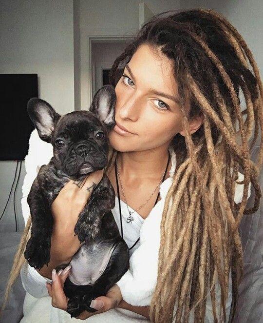 Bia Corraleiro #namoradadonog #costagold #rap #rapper #nog #love #dogdonog #dog #rasta #dreads #loira #swag #style