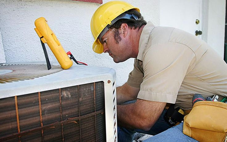 Strong Tower AC is your all-in-one residential and commercial Air Conditioning service company in Houston. Whether you are looking for scheduled maintenance, indoor air quality or quick and complete air conditioning repair or installation, you have come to the right place. Visit us at www.strongtowerac.com  #HoustonHVAC #HVAC #HoustonAir #Houston