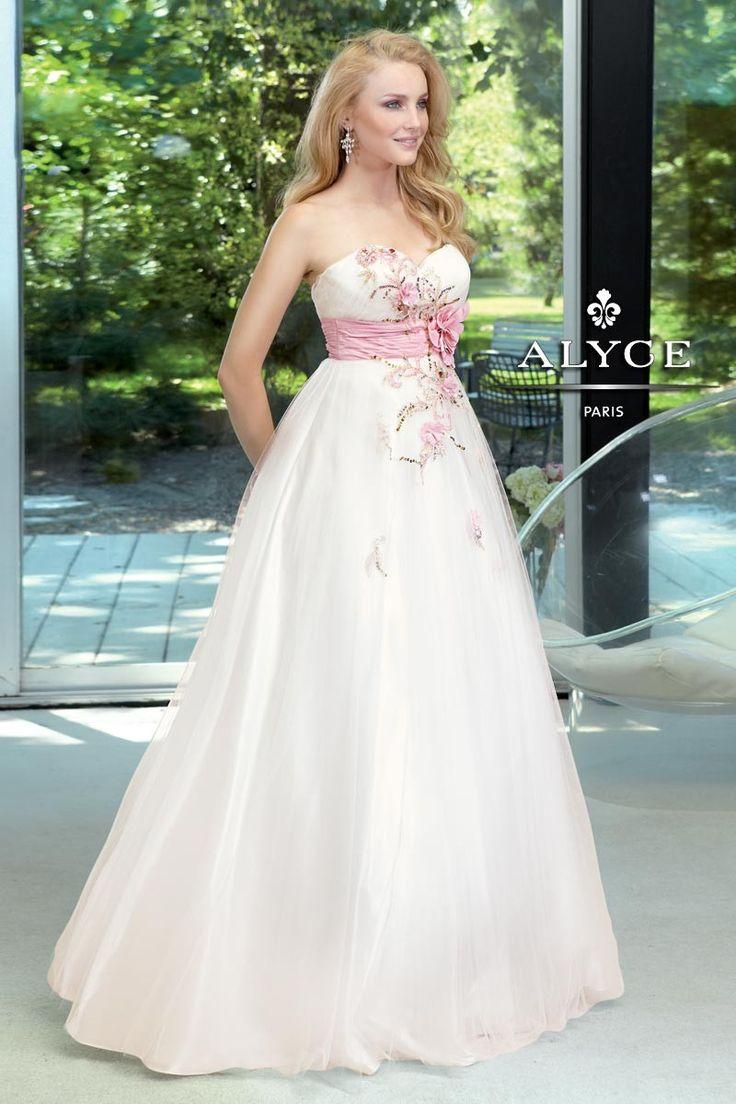 Wunderbar Vivienne Westwood Brautjunferkleider Ideen - Brautkleider ...