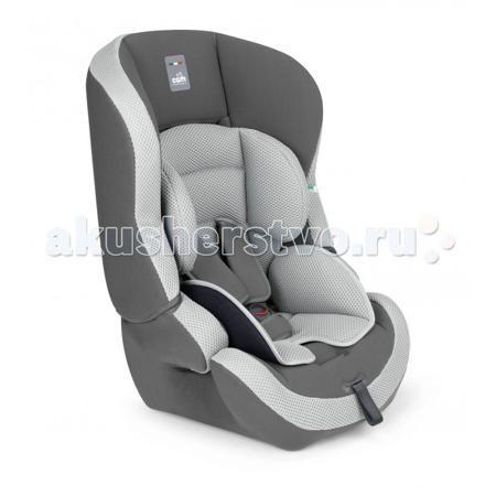 CAM Travel Evolution  — 7700р. ---------------------------------  Автокресло CAM Travel Evolution группы 1/2/3 (предназначено для детей весом от 9 до 36 кг).  Глубокое комфортабельное сиденье с подголовником и ремнями безопасности. Спинка отстегивается, и автокресло превращается в сиденье. Покрытие снимается и стирается при температуре 30 градусов.  Особенности: Защита от боковых ударов Внешние габариты кресла 47 x 46 x 64 см Мягкий подголовник Вкладыш для новорожденного Регулировка наклона…