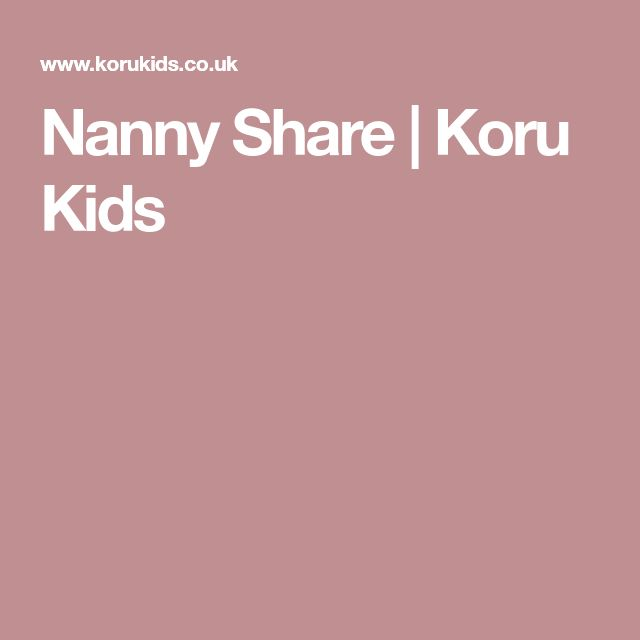 Best  Nanny Share Ideas On   Nanny Binder Nanny