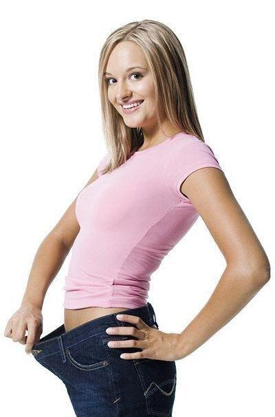 Where Can I Buy Plexus Slim #health #healthyeating #healthyliving #healthylife  #healthy #healthychoices #healthyfood #healthylifestyle  #healthybody #healthyeats #healthymeal #healthyskin  #healthfood #healthydiet #healthymeals #healthychoice  #healthier #healthyhabits #healthierme #healthytips  #healthfirst #healthyme #healthjourney #plexusmale  #plexusfun #Plexusslim