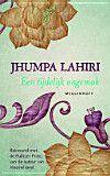 Vreemd land - Jhumpa Lahiri - Google Boeken