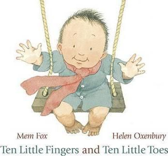 Nothing-is-sweeter-as-everyone-knows-than-tiny-baby-fingers-and-chubby-baby-toes