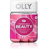 Avalon Organics Biotin B-Complex Thickening Shampoo, 14 Fluid Ounce @ skinbiz.info