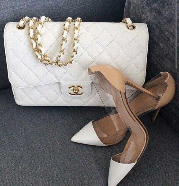 Zefinka Fashion