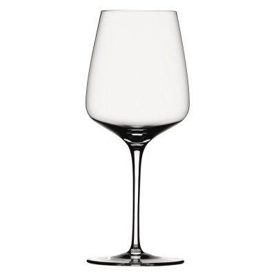 Spiegelau Willsberger Bordeaux Glass - Set of 4 - 1416177