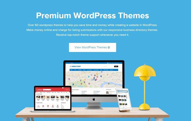 [GET] Templatic  Premium WordPress Themes, Plugins and  installation service - http://www.freescriptz.co.uk/get-templatic-premium-wordpress-themes-plugins-and-installation-service/ #Get, #Installation, #Plugin, #Templatic, #Themes, #Wordpress, #WordPressPlugin, #WordPressThemes