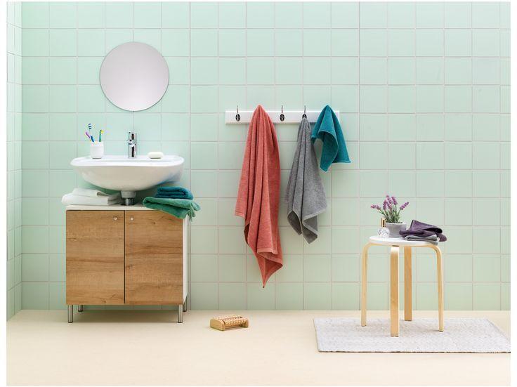 26 best Micasa Bad images on Pinterest Bathrooms, Switzerland