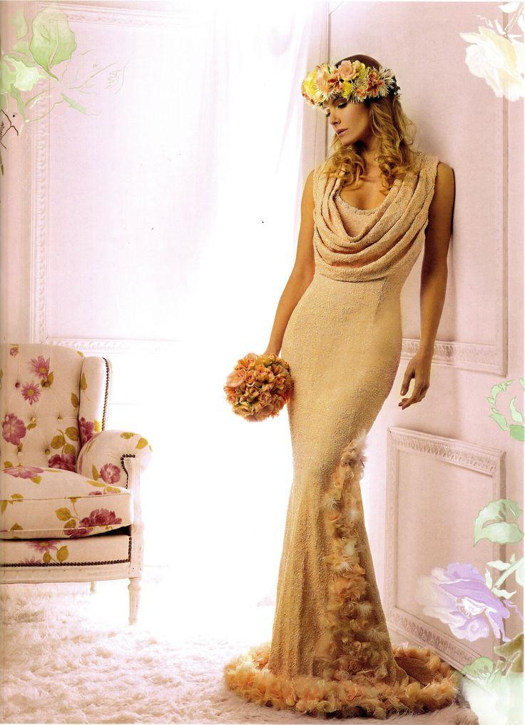 Hermosa Producción para Nubilis, con la bellísima Sofía Zamolo. Espectacular diseño de pallets en tonos rosas, o en el tono que mas te guste