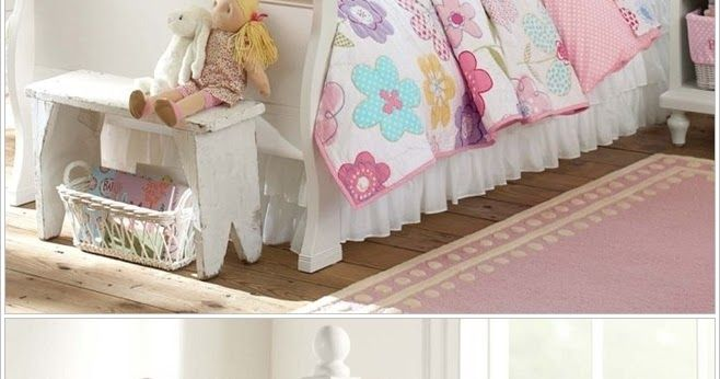Les Couettes ont une grande importance dans la décoration de chambre donc ils doivent être en coordination avec l'intérieur et la literie de votre chambre . ici vous trouvez certains couettes florales qui donnent la fraîcheur à votre chambre ....