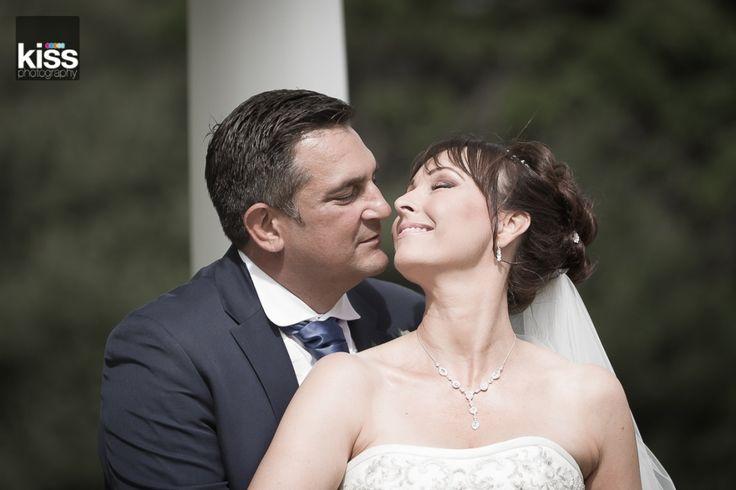 carlyon-bay-wedding-photography-5872