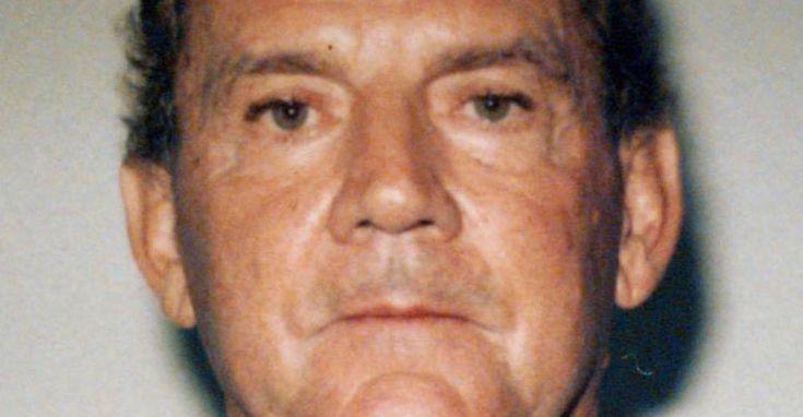 Gardner Perp Indicted for 1993 Murder - Art Antiques Design