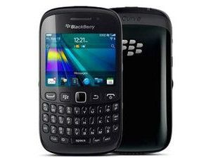15 best all about gadget images on pinterest gadget blackberry 9220 curve unlocked gsm quad band smartphone with wi fi camera and blackberry os fandeluxe Image collections