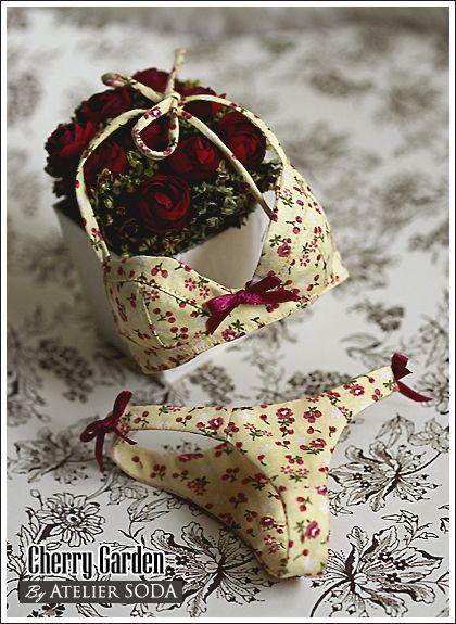 Doll dress, doll dresses or 2 | Children's Dreams