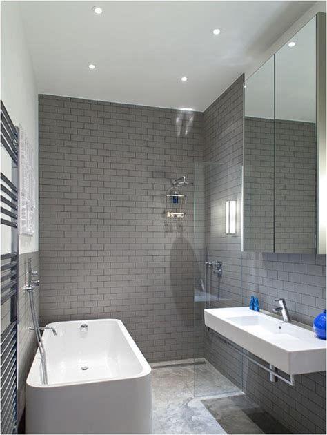 Beste 279+ Inspirierende Ideen für das Badezimmerdesign