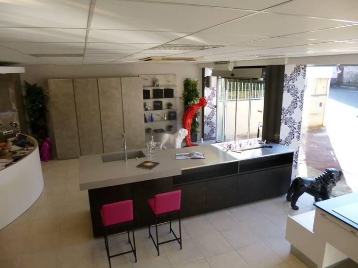 ARCHIPEL ART DECO - Boutique 78760 Jouars-Pontchartrain (France)