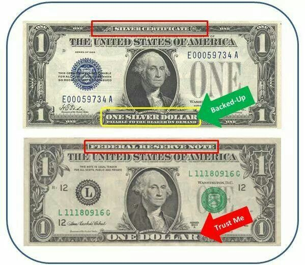 is fiat money extinct Download fiat money images and photos over 424 fiat money pictures to choose from, with no signup needed download in under 30 seconds.