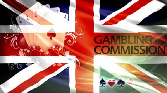 According to new figures published by the UK Gambling Commission, online betting in the UK is now the favorite activity of bettors. The UK Gambling Commission has released its latest report on the betting market, which covers the period from…