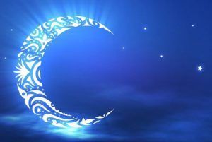 Maryam asks what is the virtues of Muharram?