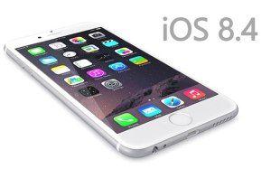 Jailbreak: Algunos consejos antes de la inminente llegada de iOS 8.4