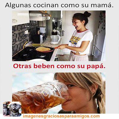 Algunas y otras ... 😭😂😂  Mas imágenes aquí 👉 imagenesgraciosasparaamigos.com  #imagenesgraciosasparaamigos #imagenesgraciosas #memes #risas