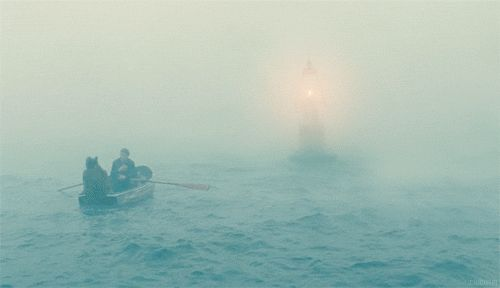 """""""As the sound of the playgrounds faded, the despair set in. Very odd, what happens in a world without children's voices.""""  Children of Men (2006)"""