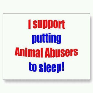 animal abuse: Animal Rescue, Dogs, Absolutely, Animal Affection, Animal Abuse, Hate Animal Cruelty, Stop Animal Cruelty, Human, Graphics Animal